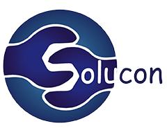 Solucon